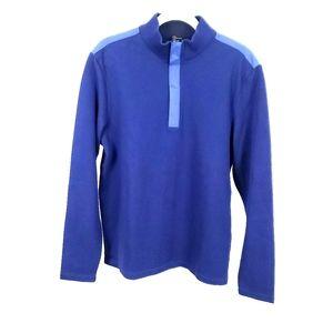 BOSS Hugo Boss Regular fit sweater XL